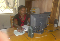 Strengthen ICT capacity for Mangochi Diocese