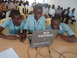 Savana Signatures organises Annual ICT Quiz